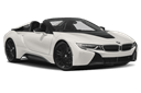 BMW I8 Roadster Rental Miami