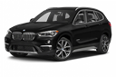 BMW X1 Rental Miami