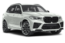 BMW X5  Rental Miami