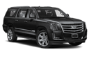 Cadillac Escalade ESV Premium Luxury Rental Miami