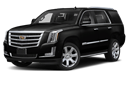 Cadillac Escalade Premium Luxury Rental Miami