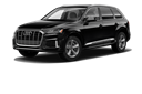 Audi Q7 Premium Plus Rental Miami