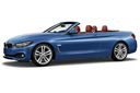 BMW 430i Convertible