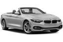 BMW 440i Convertible