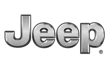 Jeep's