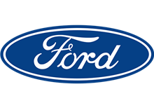 Ford's
