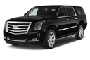 Cadillac Escalade ESV Luxury Rental Miami