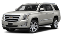Cadillac Escalade Luxury Rental Miami