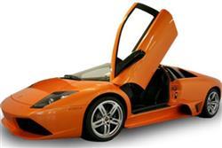 Lamborghini Murcielago Rental Miami