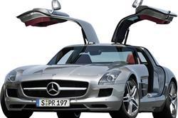 Mercedes benz sls rental miami for Mercedes benz sprinter rental miami